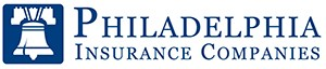 philadelphia-insurance-logo-300