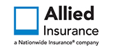 allied-insurance-logo-x